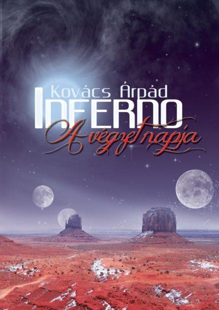 Inferno: A végzet napja-0