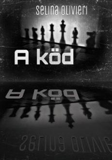 A köd-0