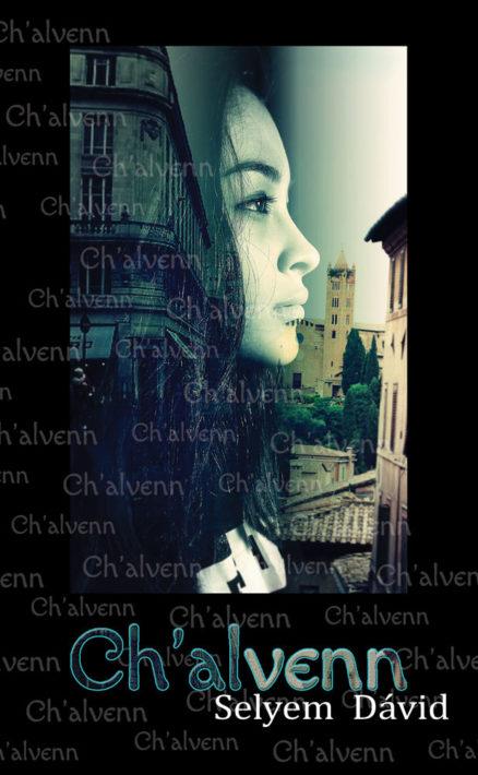 Ch'alvenn-0