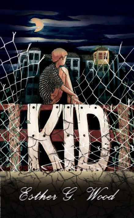 Kid-0