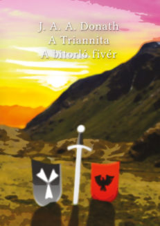 A Triannita – A bitorló fivér-0