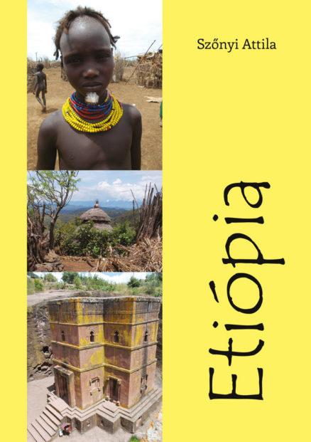 Etiópia-0