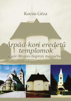 Árpád-kori eredetű templomok -0