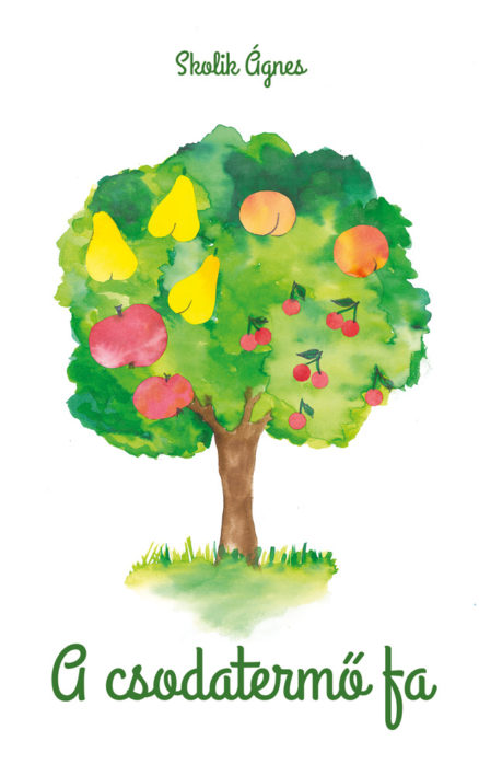 A csodatermő fa-0