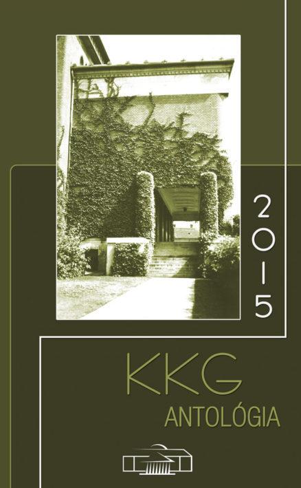 KKG Antológia 2015-0