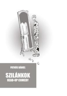 Szilánkok-0