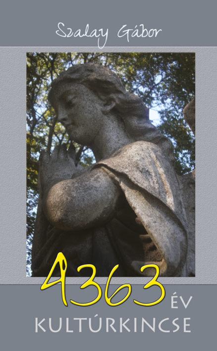 4363 év kultúrkincse-0