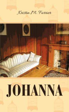 Johanna-0