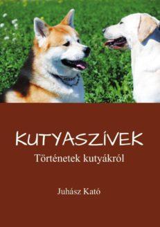 Kutyaszívek - Történetek kutyákról-0