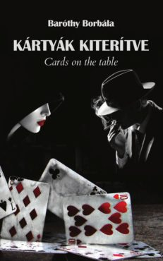 Kártyák kiterítve - Cards on the table-0