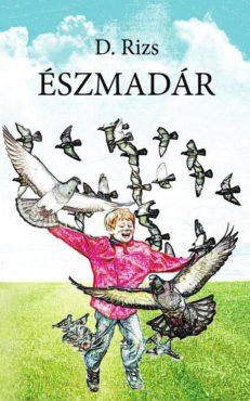 ÉSZMADÁR-0