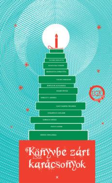 Könyvbe zárt karácsonyok-0