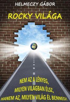 Rocky világa-0