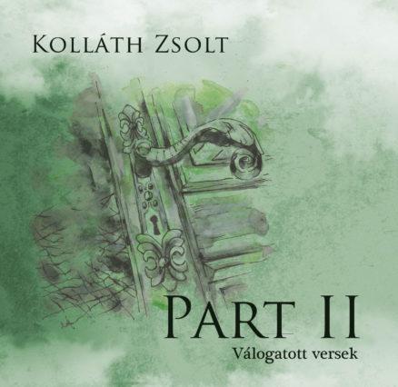 Part II. - Válogatott versek-0
