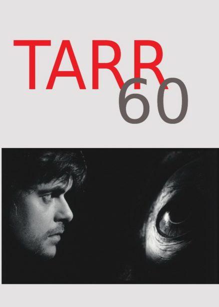 TARR – 60-0
