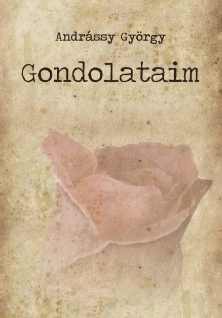 Gondolataim-0