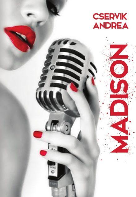 Madison-0