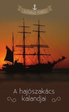 A hajószakács kalandjai-0