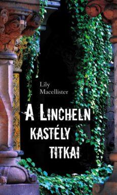 A Lincheln kastély titkai-0