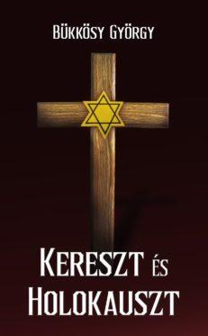 Kereszt és Holokauszt-0