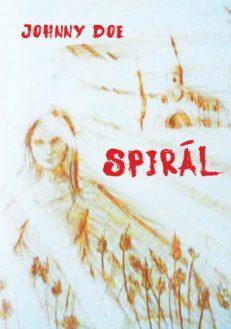 Spirál-0