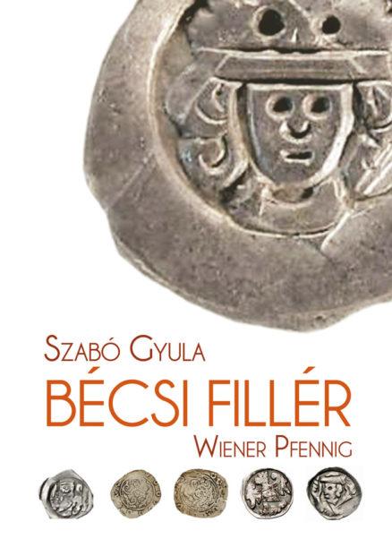 Bécsi fillér – Wiener Pfennig-0