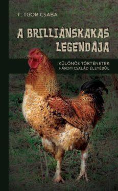 A brilliánskakas legendája-0