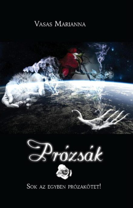 Prózsák-0