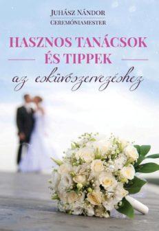 Hasznos tanácsok és tippek az esküvőszervezéshez -0
