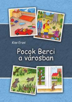 POCOK BERCI A VÁROSBAN-0