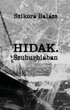 Hidak.Szuburbiában-0