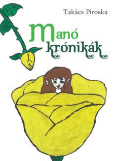Manó krónikák-0