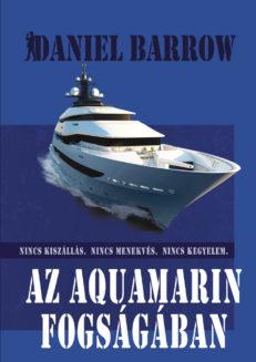 Az Aquamarin fogságában-0