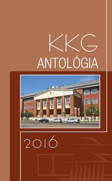 KKG Antológia 2016-0
