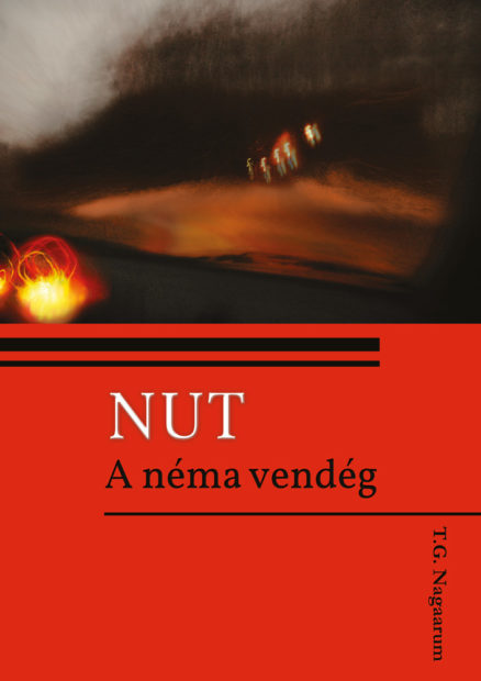 Nut – A néma vendég-0