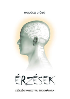 ÉRZÉSEK-0