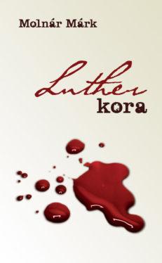 Luther kora-0