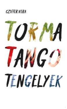 Torma Tangó Tengelyek-0