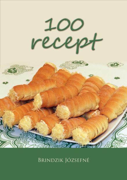 100 recept-0