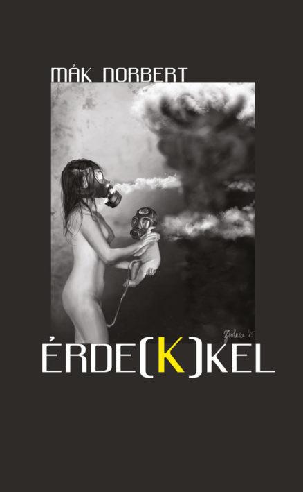Érde(k)kel-0