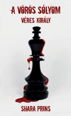 A Vörös Sólyom - Véres Király -0