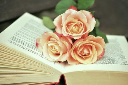 Romantikus könyvcsomag V.-0
