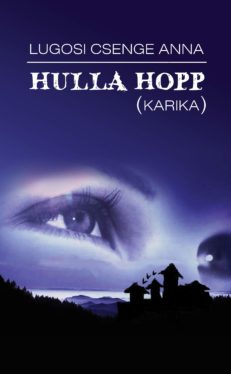 HULLA-HOPP! (karika)-0