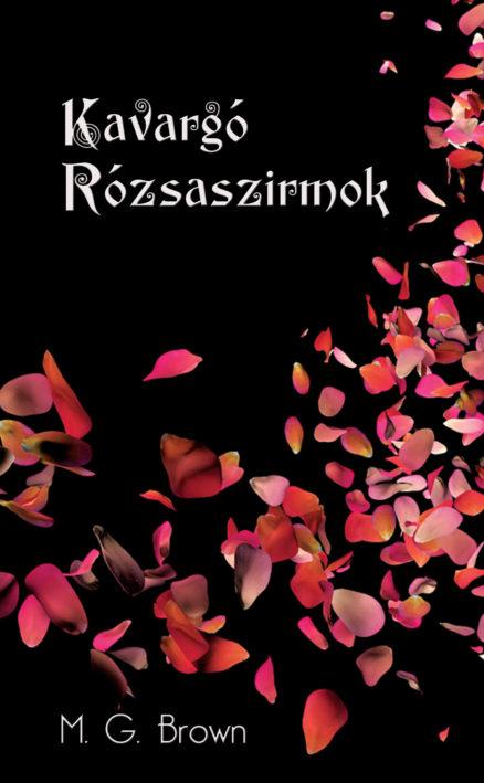 Kavargó Rózsaszirmok-0