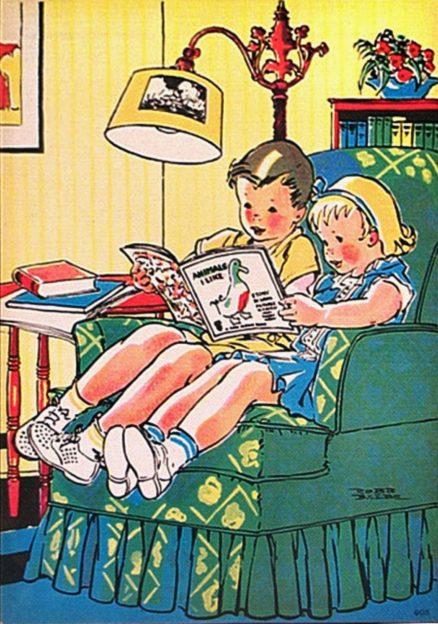 Gyermek könyvcsomag I.-0