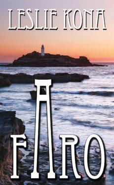 Faro-0