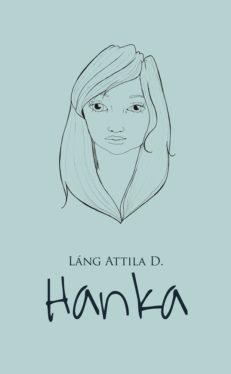 Hanka-0