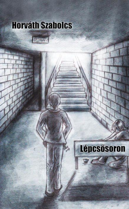 Lépcsősoron-0