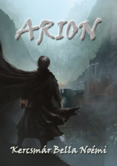 Arion-0