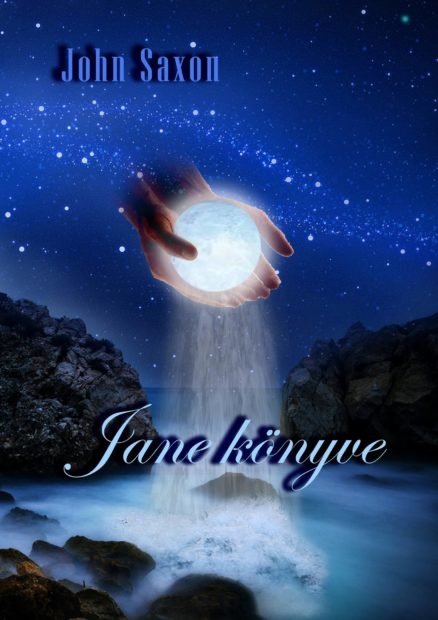 Jane könyve-0